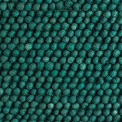 Loop 154 | Rugs / Designer rugs | Perletta Carpets
