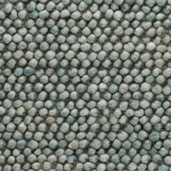 Loop 343 | Rugs / Designer rugs | Perletta Carpets