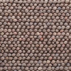 Loop 371 | Formatteppiche / Designerteppiche | Perletta Carpets