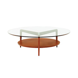 Aranha Coffe Table | Couchtische | Espasso