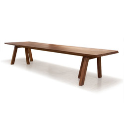 B1 Table | Conference tables | Espasso