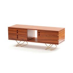 Componível Sideboard | Sideboards | Espasso