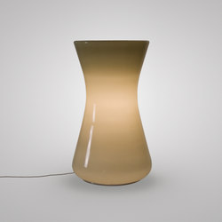 Blossom table | General lighting | A.V. Mazzega