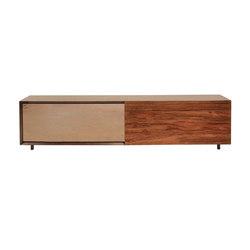 Zezinho Sideboard | Sideboards | Espasso