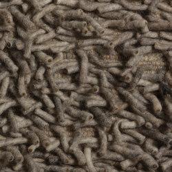 Marley 332 | Rugs / Designer rugs | Perletta Carpets