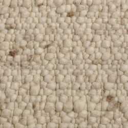 Pebbles 001 | Rugs / Designer rugs | Perletta Carpets