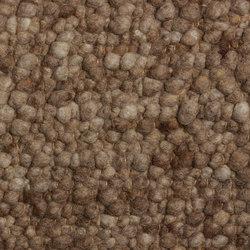 Pebbles 004 | Rugs / Designer rugs | Perletta Carpets