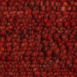 Pebbles 010 | Rugs / Designer rugs | Perletta Carpets