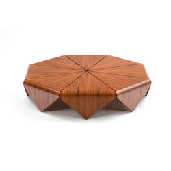 Petalas Coffe Table | Coffee tables | Espasso