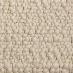 Pebbles 100 | Rugs / Designer rugs | Perletta Carpets