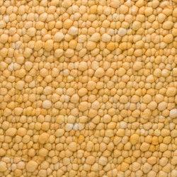 Pebbles 120 | Tappeti / Tappeti d'autore | Perletta Carpets
