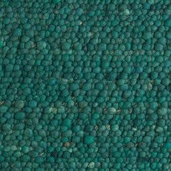 Pebbles 154 | Rugs / Designer rugs | Perletta Carpets