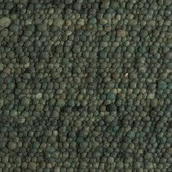 Pebbles 348 | Rugs / Designer rugs | Perletta Carpets