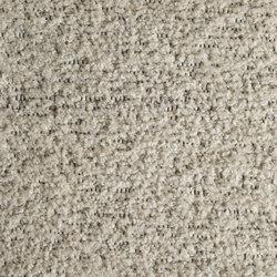 Pixel 003 | Rugs | Perletta Carpets