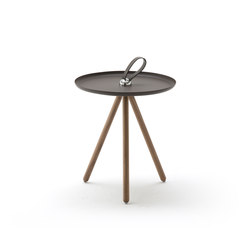 Rolf Benz 973 | Side tables | Rolf Benz