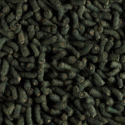Reggae 348 | Rugs / Designer rugs | Perletta Carpets