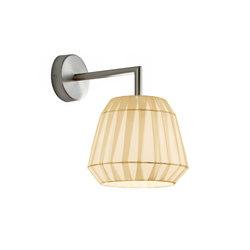 Loto | Illuminazione generale | MODO luce
