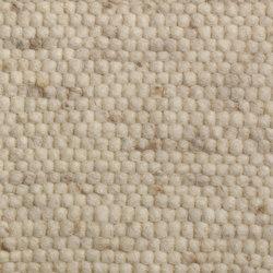 Salsa 001 | Rugs / Designer rugs | Perletta Carpets