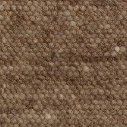 Salsa 004 | Rugs / Designer rugs | Perletta Carpets