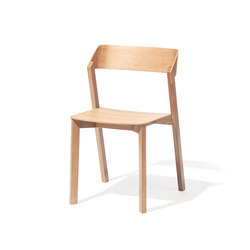 Merano Chair | Restaurant chairs | TON