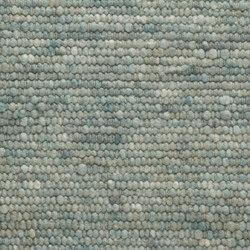 Salsa 343   Rugs / Designer rugs   Perletta Carpets