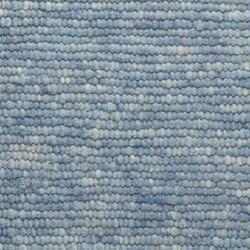 Salsa 351 | Formatteppiche / Designerteppiche | Perletta Carpets