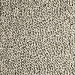 Scrolls 003 | Rugs / Designer rugs | Perletta Carpets