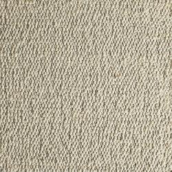Scrolls 100 | Formatteppiche / Designerteppiche | Perletta Carpets