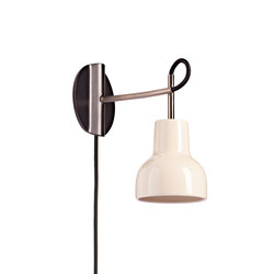 Porcelight W22 | General lighting | Made By Hand