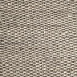 Spot 003 | Rugs | Perletta Carpets