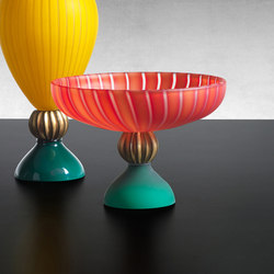 Bolscioi Fruit-dish | Bowls | Reflex