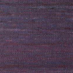 Spot 099 | Rugs | Perletta Carpets