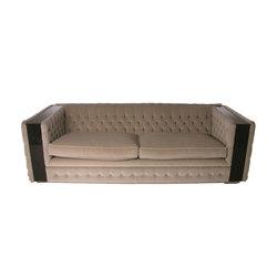 Ca' D'oro Sofa | Sofas | Reflex