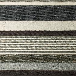 Structures Mix 101-2 | Rugs / Designer rugs | Perletta Carpets