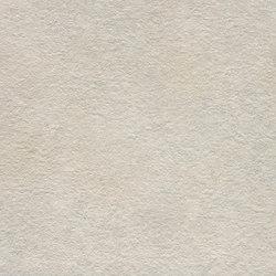 Kerblock avorio | Außenfliesen | Casalgrande Padana