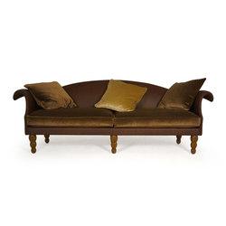 Casanova Sofa | Sofas | Reflex