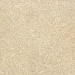 Kerblock beige | Außenfliesen | Casalgrande Padana