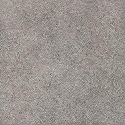 Kerblock piombo | Ceramic tiles | Casalgrande Padana