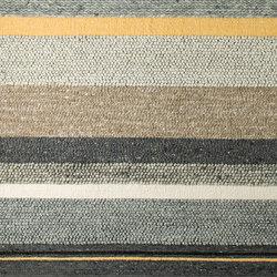 Structures Mix 104-1 | Rugs / Designer rugs | Perletta Carpets
