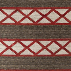 Structures Design 114-1 | Rugs | Perletta Carpets