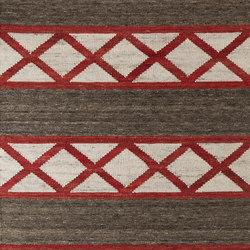 Structures Design 114-1 | Rugs / Designer rugs | Perletta Carpets