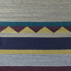 Structures Design 115-1 | Rugs | Perletta Carpets
