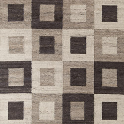 Structures Design 117-1 | Rugs | Perletta Carpets