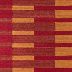 Structures Design 119-1 | Rugs | Perletta Carpets
