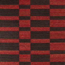 Structures Design 120-1 | Rugs | Perletta Carpets