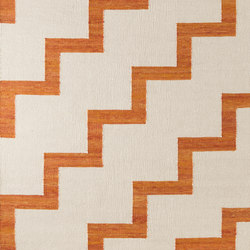 Structures Design 122-1 | Rugs | Perletta Carpets