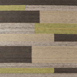 Structures Design 123-1 | Rugs | Perletta Carpets