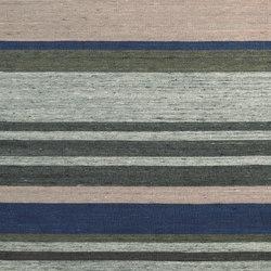 Structures Stripe 105-2 | Rugs / Designer rugs | Perletta Carpets