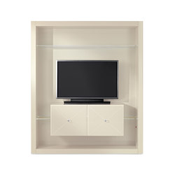 Avantgarde TV | Armoires / Commodes Hifi/TV | Reflex