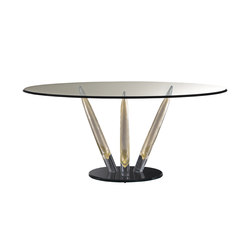 Ca' D'oro 72 | Dining tables | Reflex